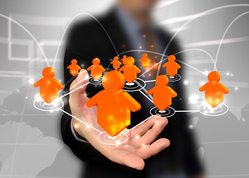 Customer engagement management