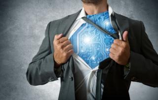 Big Data et CRM