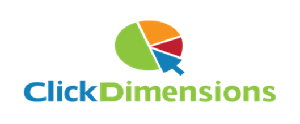 ClickDimensions Marketing Automation