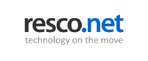Resco Mobile Dynamics CRM