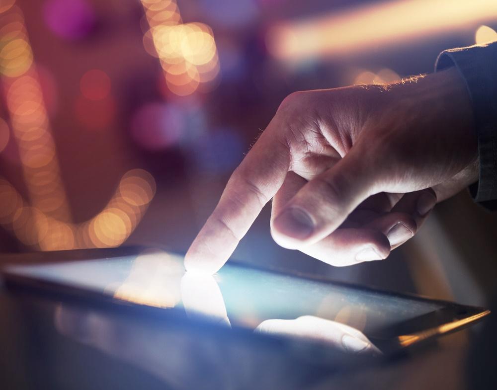 Relation Client - applis Mobiles