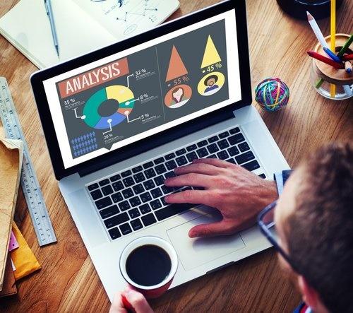 CRM - Site web transformation