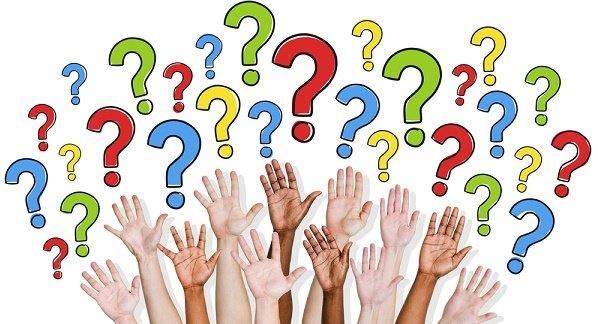 Microsoft Dynamics CRM - questions