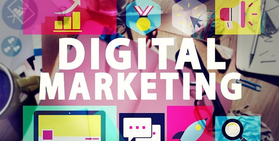 Consulting Expérience Client Digitale