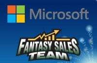 fantasy-sales-team-Dynamics-