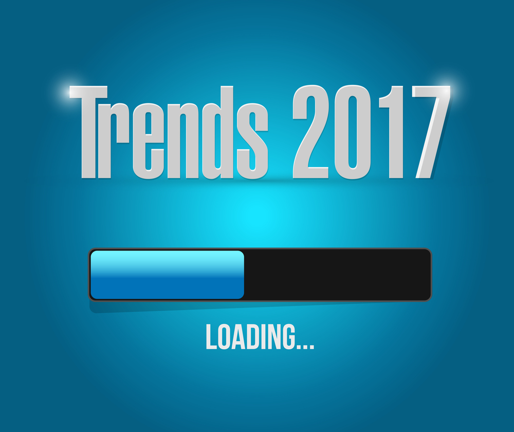 marketing automation en 2017