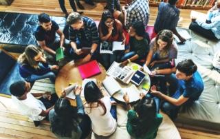 Partenariat école-entreprise