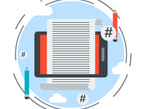 Le content marketing indissociable de la transformation digitale