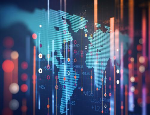 La Blockchain désormais aux nouvelles frontières du CRM