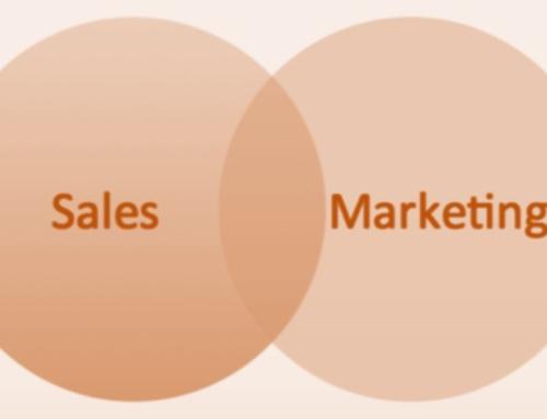 Guide Smarketing : avec Javista unifiez Sales et Marketing dans un même processus digital