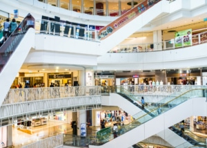 Microsoft Dynamics Retail