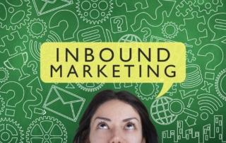 Inbound marketing points clés