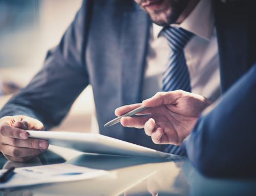 Guides pratiques et tendances CRM : Javista passe en revue ses domaines d'expertise
