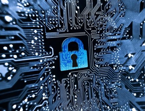 GDPR : quel impact sur la signature électronique en particulier et le CRM en général ?