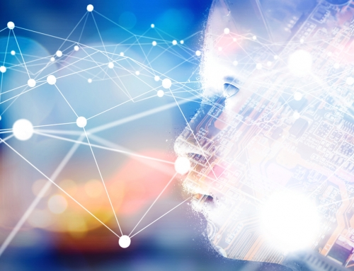 Machine learning et expérience client: la personnalisation en marche