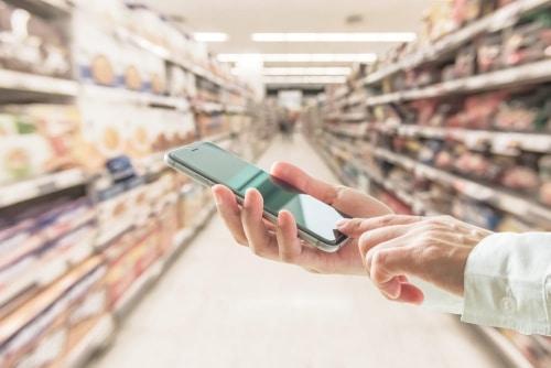 Partenaire Intégrateur Dynamics 365 et Power Apps Retail