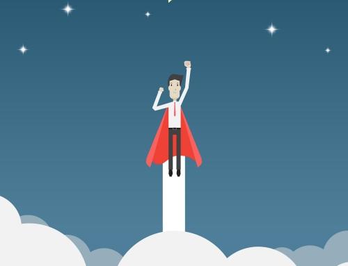 Comment les entreprises vous proposent-elles des job de rêve ?