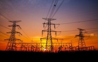 secteur énergétique