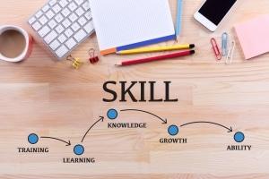 Compétences et potentiel