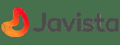Javista | Intégrateur Dynamics et Power Apps Logo