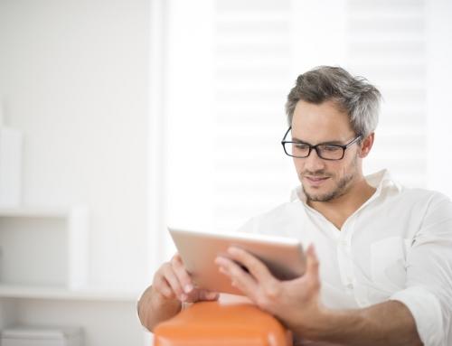 L'expérience client au service du support dans l'énergie