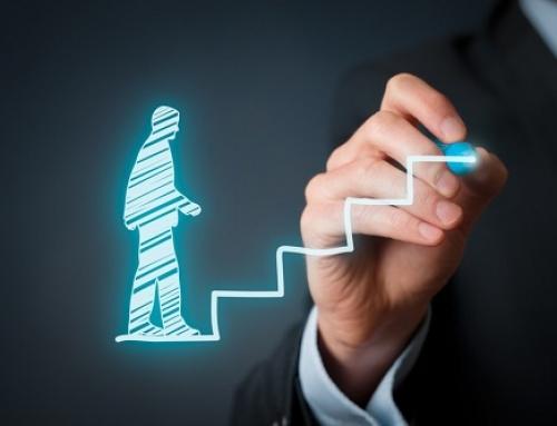 L'expérience client, fer de lance (une fois de plus) du marketing digital