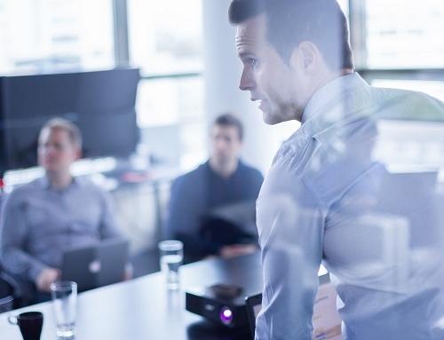 L'expérience client dans la finance : le CRM comme expérience unique