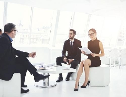 Les 10 best practices de l'expérience client dans les services