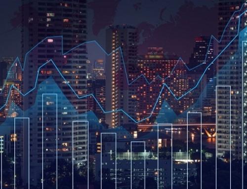 L'intelligence artificielle s'invite dans la transformation digitale des banques