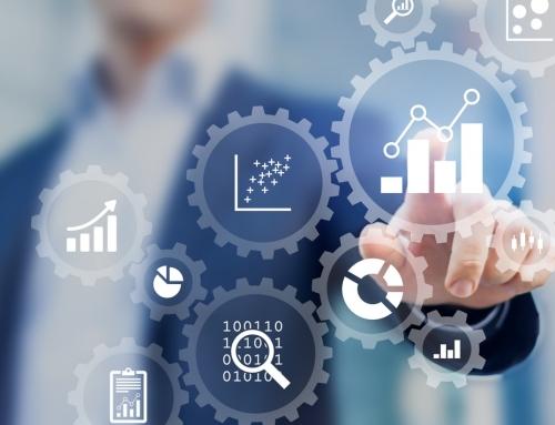 Common Data Model et Dynamics 365 Customer Engagement : la simplification des processus grandeur nature