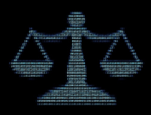 La transformation digitale des cabinets juridiques structure la satisfaction client