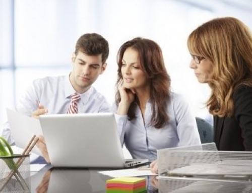 Les 10 best practices de l'expérience client dans la Banque et Assurances