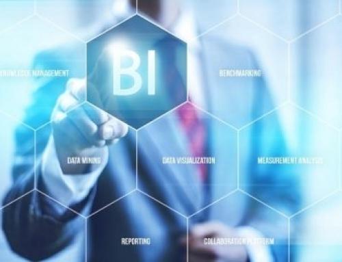 Les tendances de la BI en 2018 à l'avantage de Power BI de Microsoft