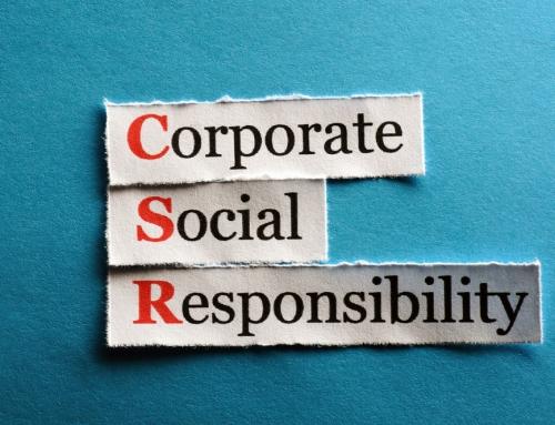 RSE : pourquoi travailler dans une entreprise responsable ?