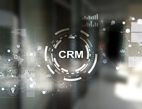 Projet CRM dans la Finance : les best practices