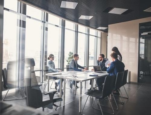 Dynamics 365 for marketing : le ROI maximisé