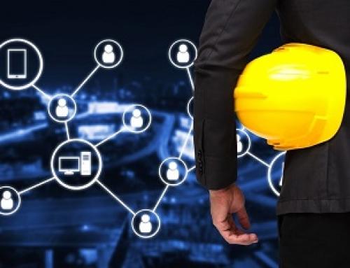 Dynamics 365 CRM pour l'industrie : l'expérience client au cœur de la transformation digitale