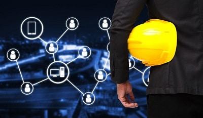 Dynamics 365 CRM pour l'industrie