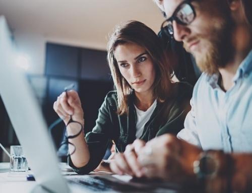 Dynamics 365 pour les sociétés de service : l'expérience client en ligne de mire