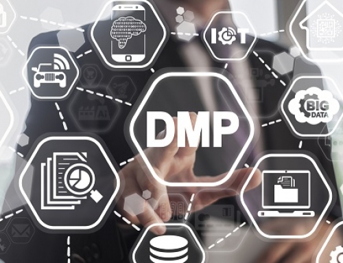 DMP et CDP : la data science devient customer centric