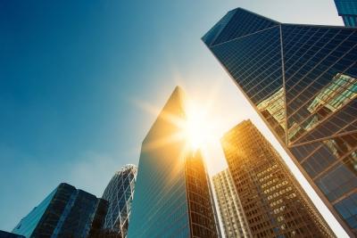 banque assurance experience client