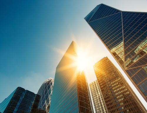 L'écosystème banque et assurance du futur : une expérience client phygitale