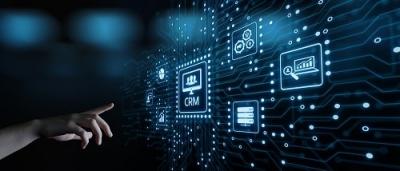 AI et CRM