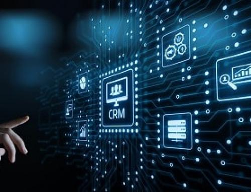 IA et CRM Market Awards 2018 : Microsoft Dynamics 365 au 1er plan