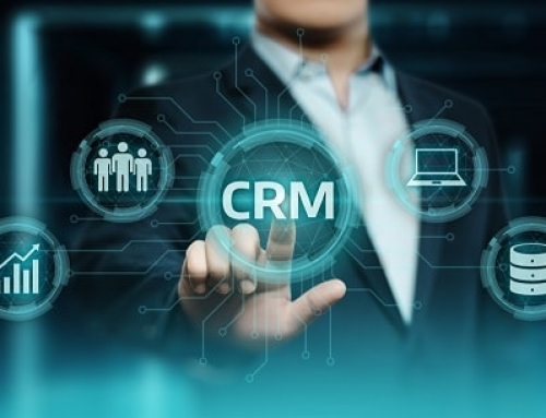 Data et IA révolutionnent le CRM