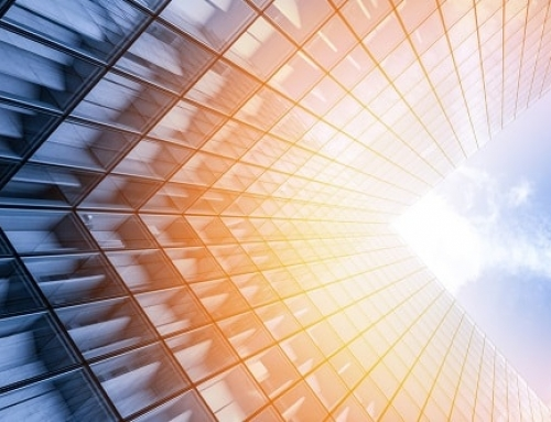 Banque et assurance du futur : innover et prospérer dans un nouvel écosystème