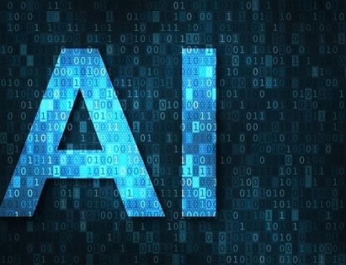 Comment l'IA transforme le service client