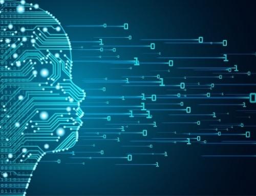 Données et IA : transformation digitale des services financiers
