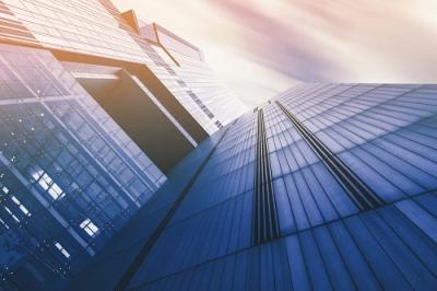 Transformation digitale finance 2