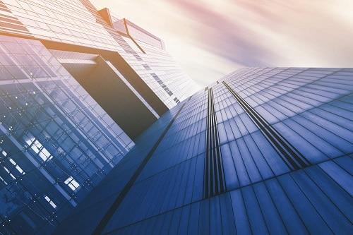 Partenaire Intégrateur Dynamics 365 et Power Apps Finance